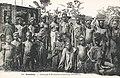 Conakry-Groupe d'enfants.jpg