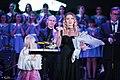 Concert of Galina Bosaya in Krasnoturyinsk (2019-02-18) 142.jpg