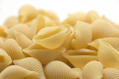 Conchiglie mound.png