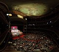 Concierto Teatro Romea - Platea y artesonado.jpg