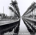 Conde de Agrolongo - Canal do Mangue.jpg