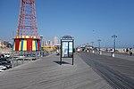 Coney Is Beach td (2018-09-03) 80 - Riegelmann Boardwalk.jpg