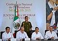 Conferencia Nacional de Gobernadores. Tema- Educación. (22128460570).jpg