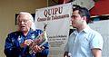 Conferencia Quipu Censo de Talamanca.jpg