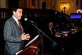 Congresista Lescano en presentación de libro (6881254214).jpg