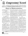 Congressional Record Volume 165, Issue 004, 2019-01-09.pdf