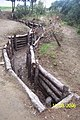 Conkbayırındaki Siperler Çanakkale - panoramio - Emin Başar ÖZDEMİR (2).jpg