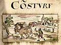 Consdorf by Jean Bertels 1597.jpg