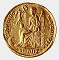 Constance II rev coll Beistegui 237.jpg