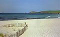 Constantine Bay, Padstow - panoramio.jpg