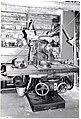 Constructie-atelier Verhye - 346045 - onroerenderfgoed.jpg