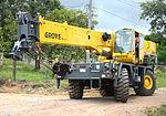 Construction activity update - June 24, 2015 150624-F-LP903-523.jpg