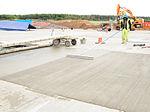 Construction for runway extension underway 121005-F-EJ686-007.jpg
