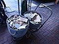 Construction waste.jpg