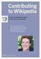 Contributing to Wikipedia brochure draft version 7.pdf