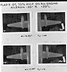 Convair negative (35577821923).jpg