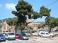 Convent de Valldonzella P1370816.jpg