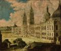 Convento de Mafra antes de 1755.png