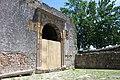 Convento de Santa Clara (Amarante).jpg