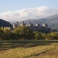 Conwy Castle (29029448531).jpg