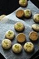 Cookies cooling (Unsplash).jpg