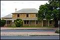 Coonabaraban Building-1+ (2153532603).jpg