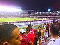 Copa Centro2011.jpg
