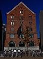 Copenhagen 2015-10-11 (22096107874).jpg