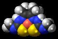 Copper-ATSM-3D-spacefill.png