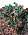 Copper-Cuprite-Malachite-uri-32b.jpg