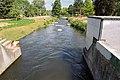 Corbeil-Essonnes - 2015-07-18 - IMG 0101.jpg