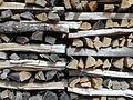 Cord Wood.JPG