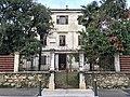 Cormons - Villa Tomadoni.jpg