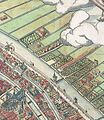 Cornelis Anthonisz. - vogelvluchtkaart amsterdam detail 01.jpg