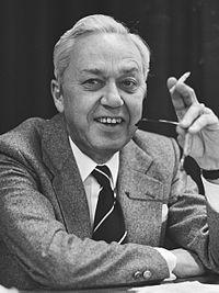 Cornelis van den Beld (1978).jpg