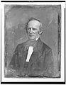 Cornelius Vanderbilt Daguerrotype.jpg