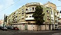 Corner of Ruhama and Nehama st. Tel Aviv - panoramio.jpg