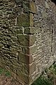 Corner stones - geograph.org.uk - 1204729.jpg