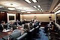 Coronavirus Task Force Meeting (49614882183).jpg