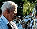 Corporação Musical Santa Cecília - Lagoa Santa-MG - Acervo Prefeitura Municipal de Lagoa Santa (Foto- Chico Fotógrafo).jpg