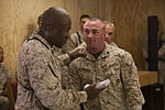 Corporals Course empowers next generation of leaders in Afghanistan 131011-M-ZB219-405.jpg