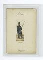 Corps francs (NYPL b14896507-85416).tiff