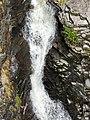 Corrieshalloch Gorge - panoramio (5).jpg