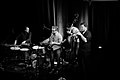 Cortex Nasjonal Jazzscene 2018 (212242).jpg
