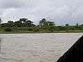 Costa Rica (6092160066).jpg