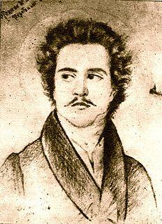 Costache Aristia Romanian writer, actor, soldier and translator