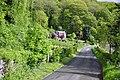 Cottage below Dinmore Hill - geograph.org.uk - 1293207.jpg