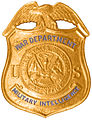 Counterintelligence corps badge.jpg