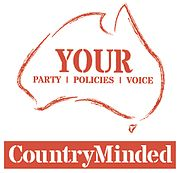 Country Minded Logo.jpg