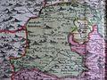 County of Hohenstein.JPG